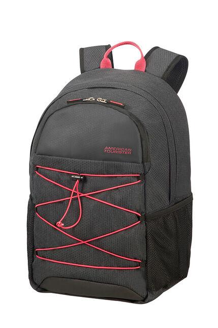Road Quest Plecak na laptopa M