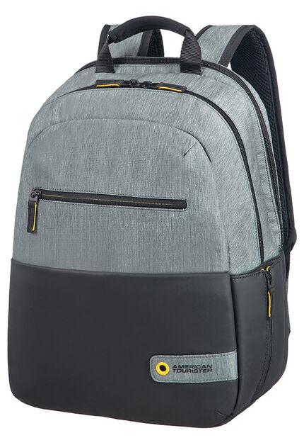 City Drift Plecak na laptopa
