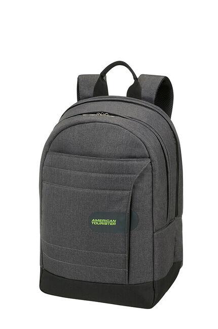Sonicsurfer Plecak na laptopa