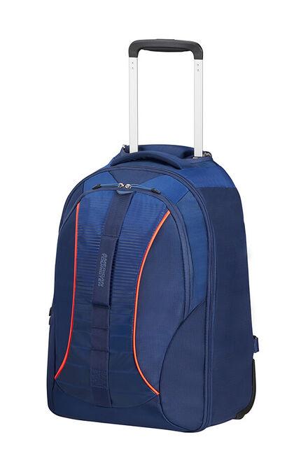 Fast Route Plecak na laptopa