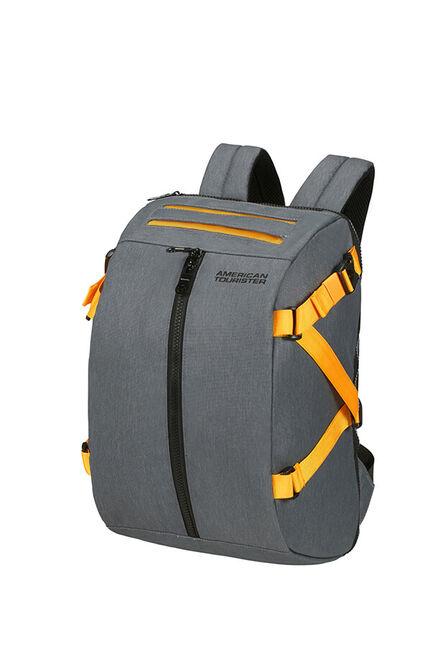 Take2cabin Plecak na laptopa S