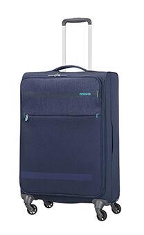 595fe6bfd31c2 Stylowe walizki w najlepszej cenie | American Tourister