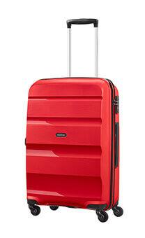 8bef2ead01f8b Stylowe walizki w najlepszej cenie | American Tourister