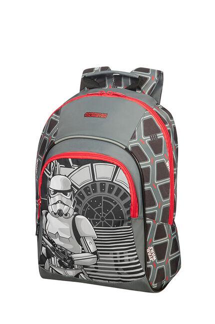 New Wonder Plecak S
