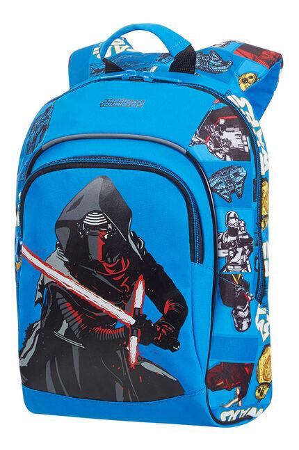 Star Wars Legends Plecak S+