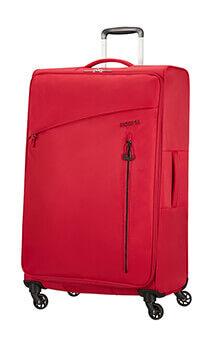 78562c470074f Kolekcje Miękkie walizki | American Tourister