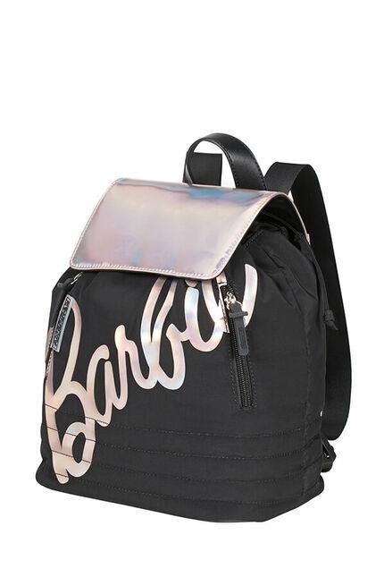 Modern Glow Barbie Plecak