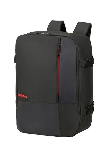 Take2cabin Plecak na laptopa