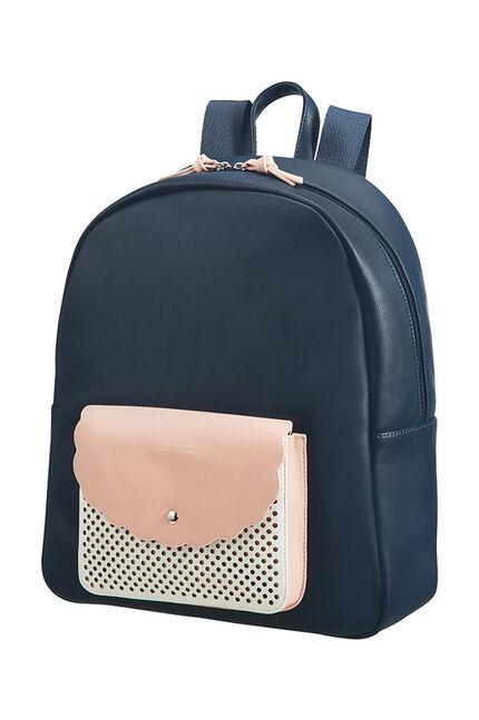 Luna Pop Plecak na laptopa