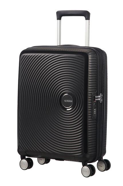 Soundbox Walizka na 4 kołach 55cm