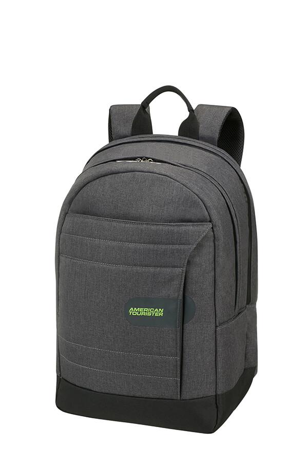 04d9e8f991a5d Sonicsurfer Plecak na laptopa 15.6