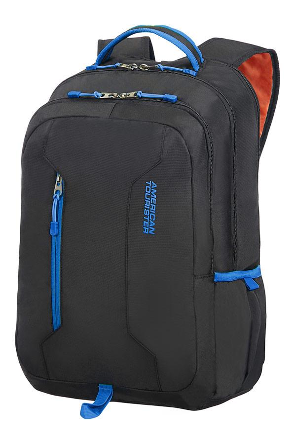 7e8807152b5bd Urban Groove Plecak na laptopa 15.6